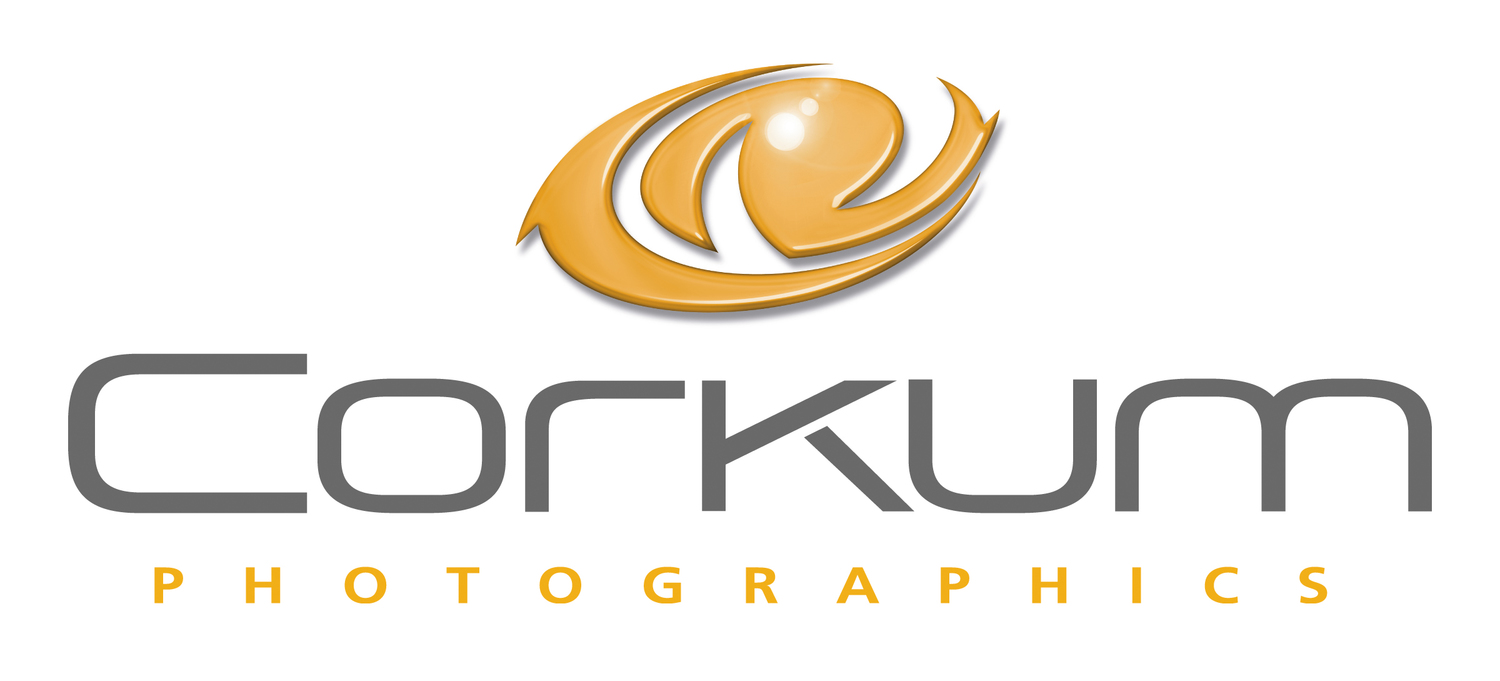 Corkum Photographics