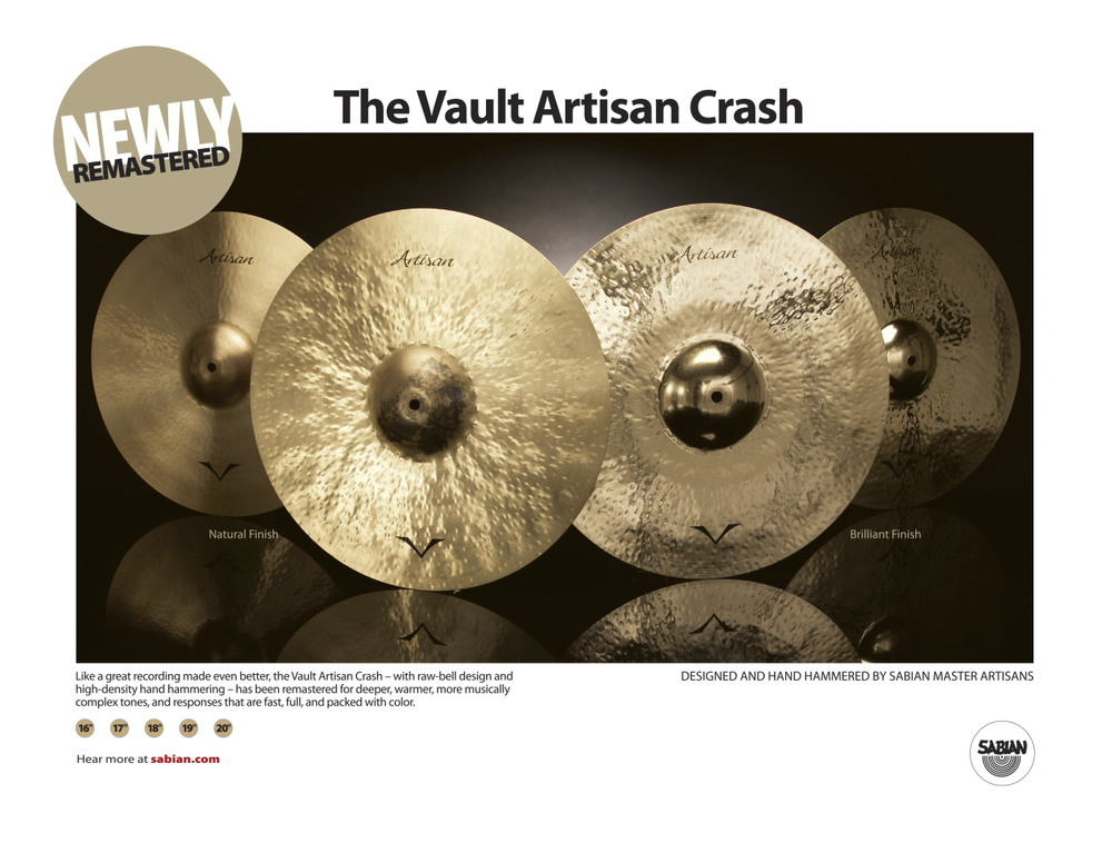 SABIAN__Killer_7_NEW_Artisan_Crashrs.JPG