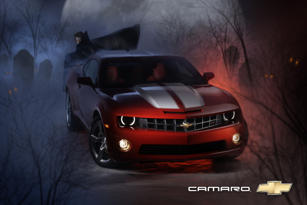 2011 Camaro SSrs.JPG
