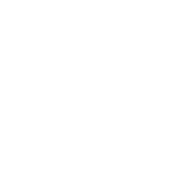 Midwestern Hearsay