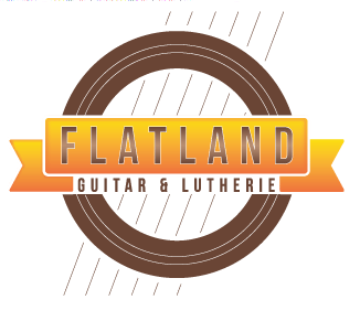 Flatland Guitar and Lutherie