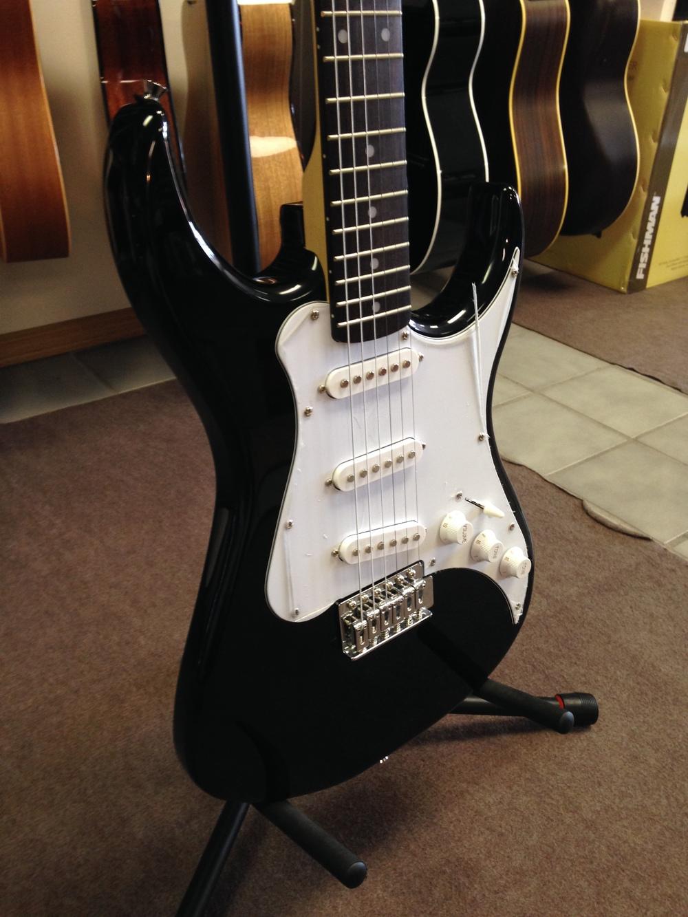 AS-750 - $150