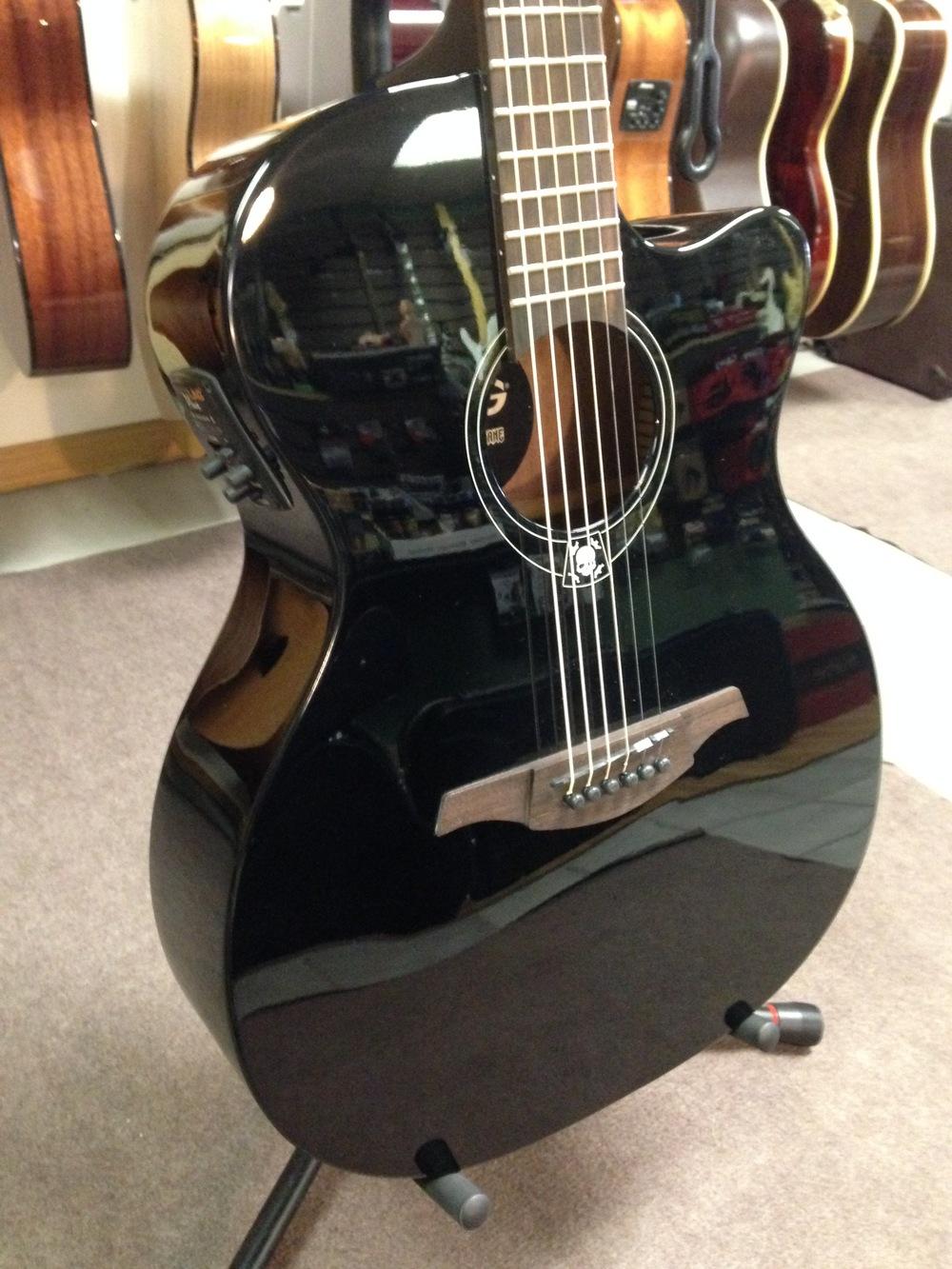 DT66ACE - $330
