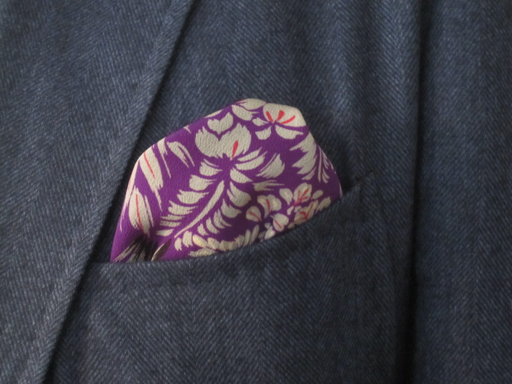 Silk purple 3.JPG