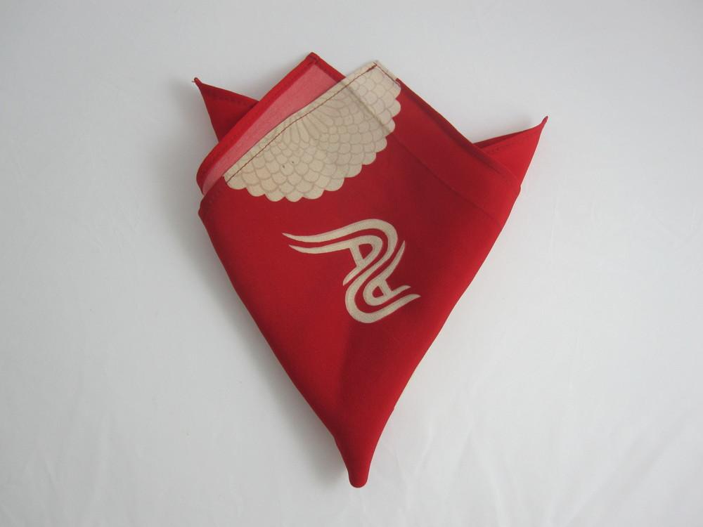 Silk Red 1.JPG