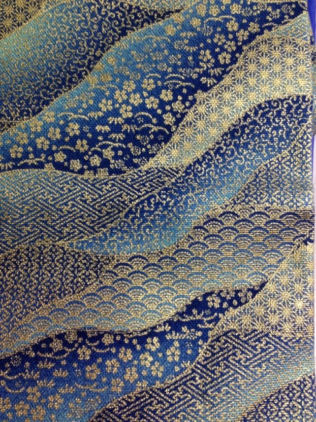 Japanese Fabric Sample.jpg