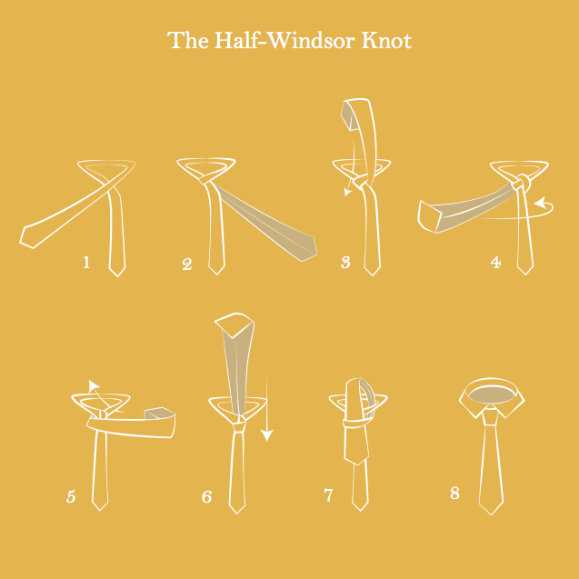 half windsor knot-website.png