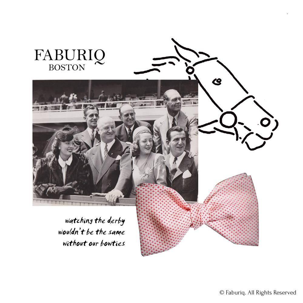 Faburiq Instagram.jpg
