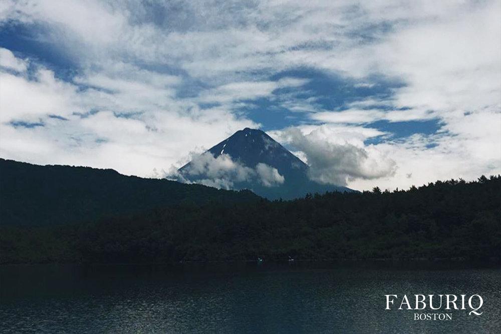 Scenic_Fuji.jpg