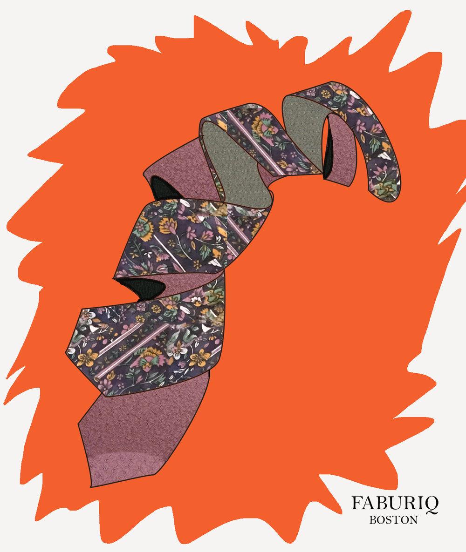 tie with orange background.jpg