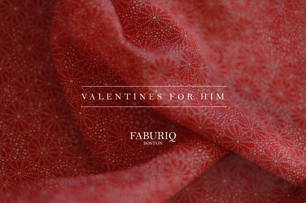 ValentinesForHim.jpg