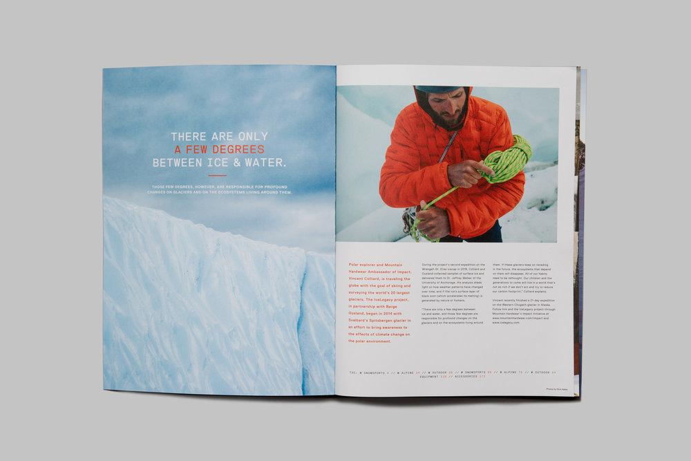 2018-Workbooks-019.jpg