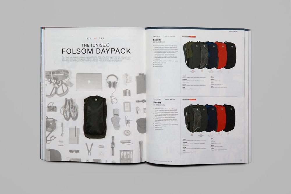 2018-Workbooks-026.jpg
