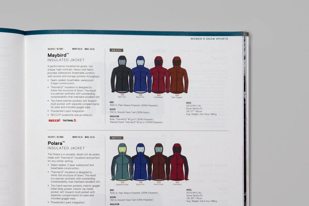 2018-Workbooks-036.jpg