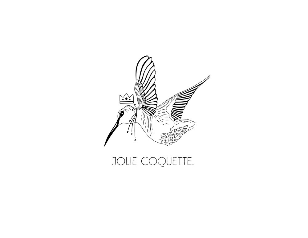 JolieCoquette_Logo_Black-01.jpg