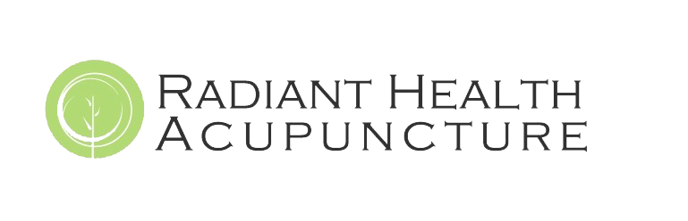 Radiant Health Acupuncture LLC