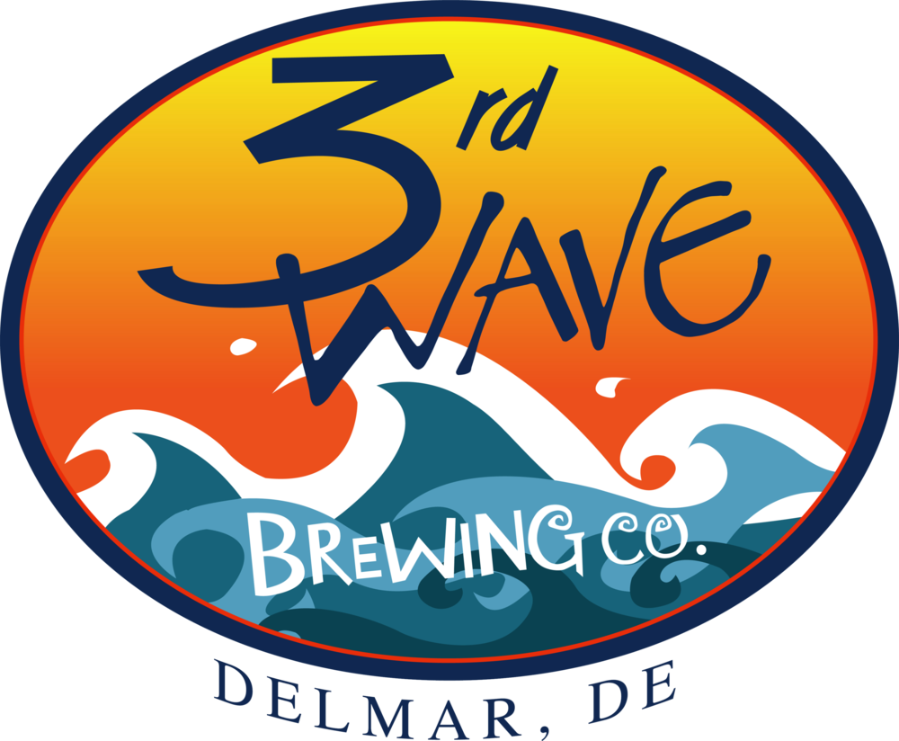 3rd-wave-brewing-third-wave-brewing.png
