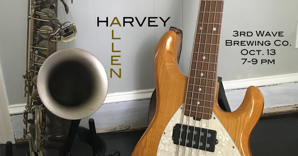 Harvey Allen 3W 10.13.png