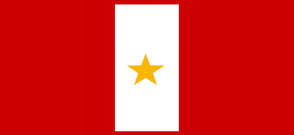 Gold Star Flag.jpg