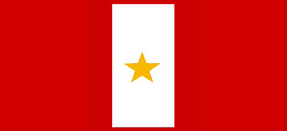 Gold Star Flag.jpg