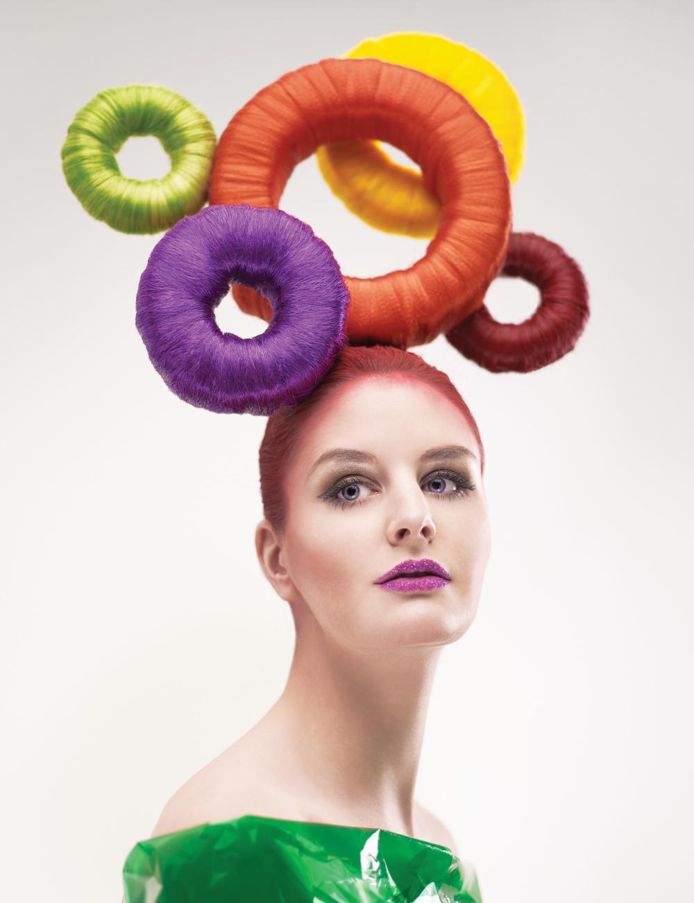 Fashion_hair02.jpg