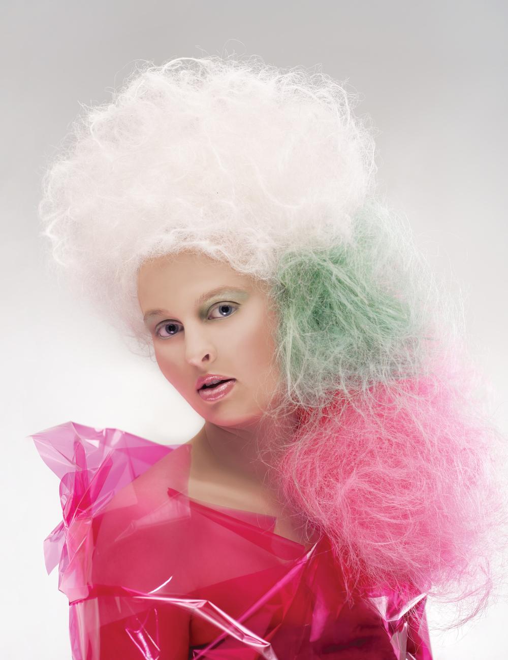 Fashion_hair01.jpg