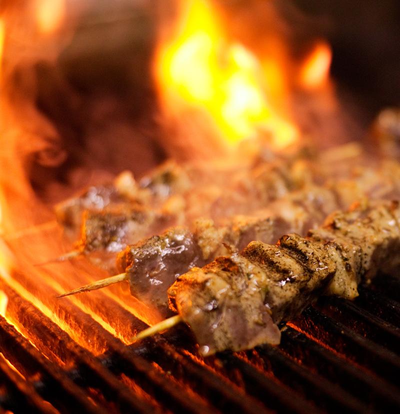 Food_grill.jpg