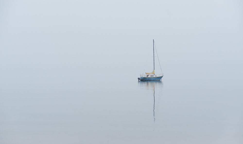 boat231.jpg
