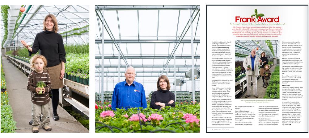 Editorial-06.jpg