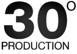 30° Productions