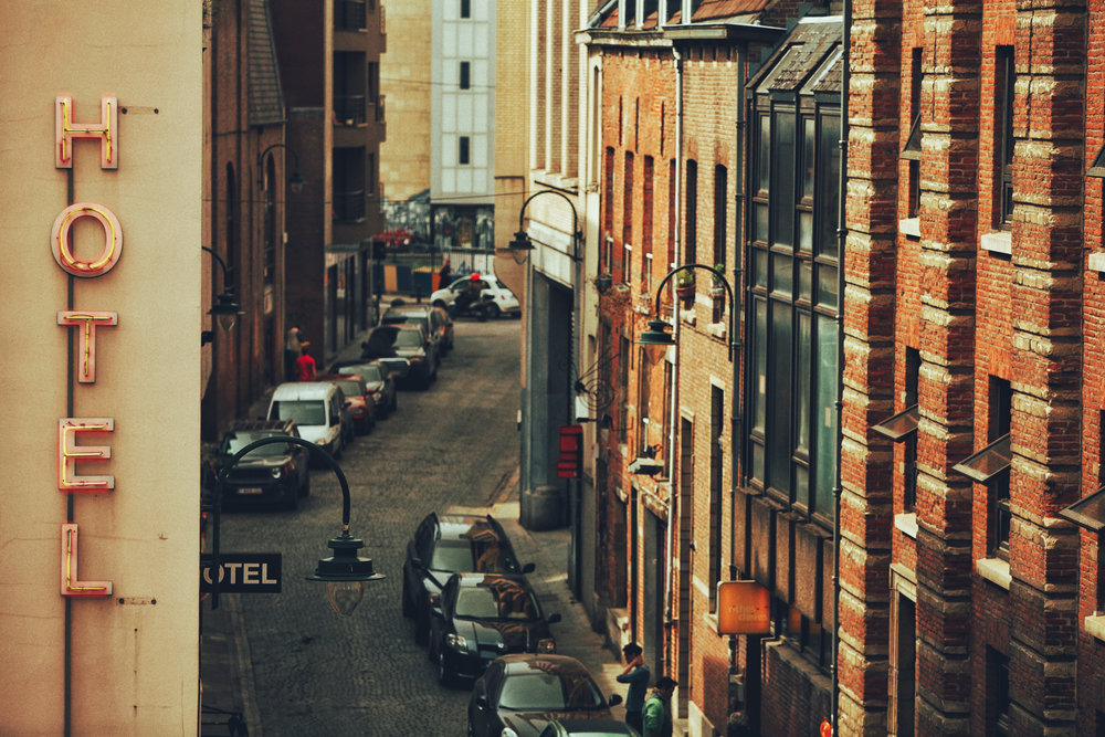 Hotel in Brussels.jpg
