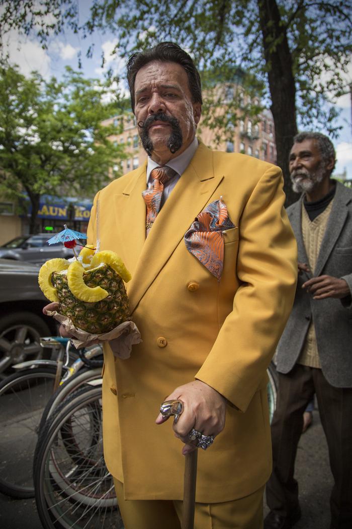 pineappleman.jpg