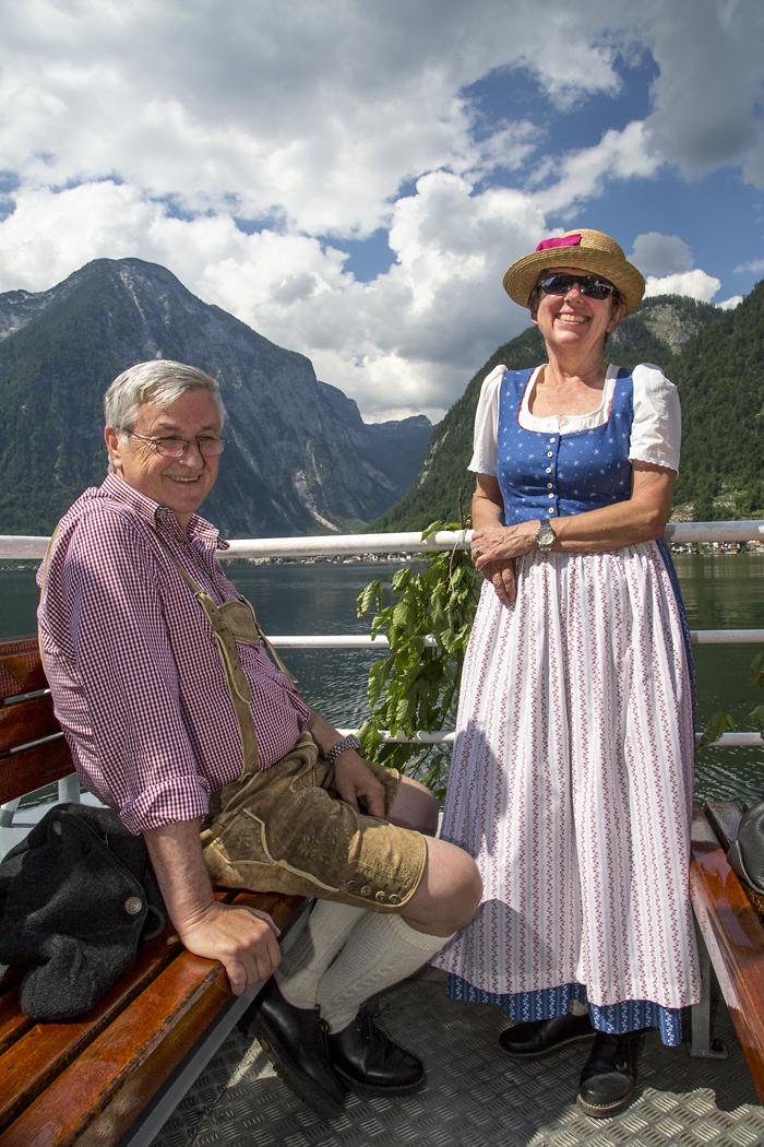 Wolfgang-Eva-Hallstatt-Austria.jpg