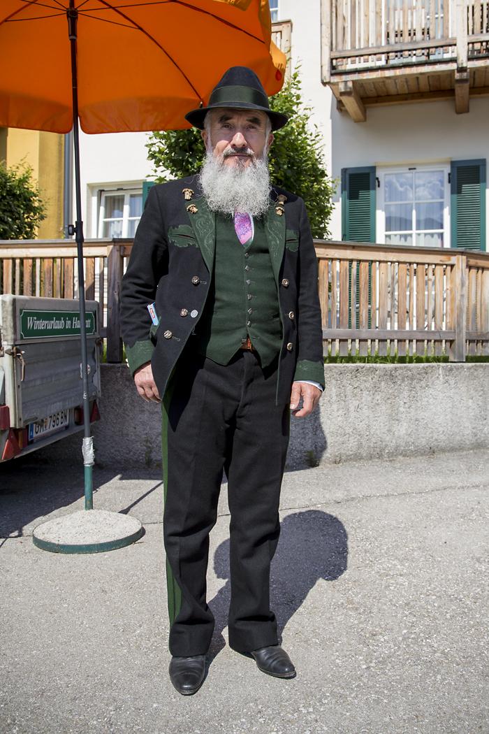 John-Hallstatt-Austria.jpg