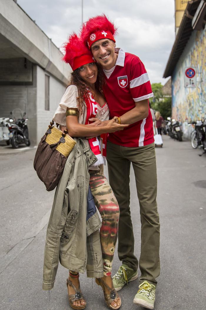 Swiss-World-Cup-Soccer-Fans.jpg