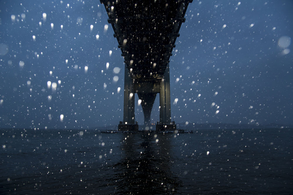 Verrazano Bridge in the Snow.jp.jpg