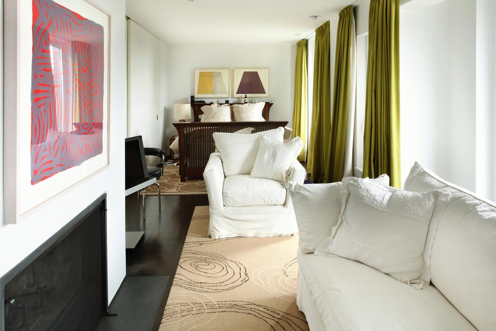living room.3.jpg