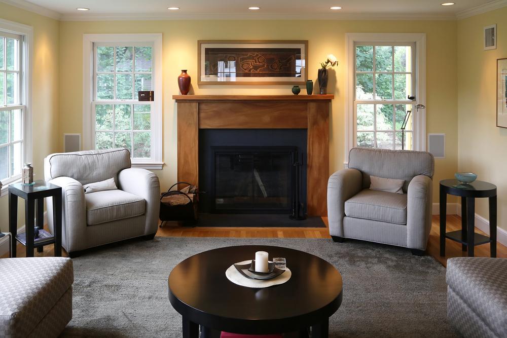 living room.2.jpg