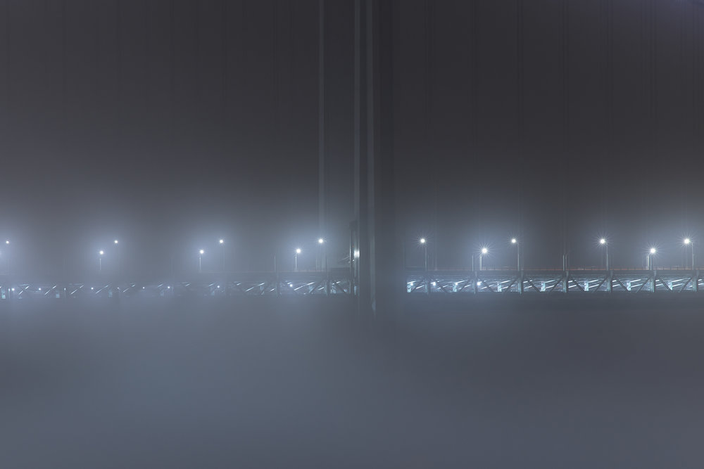 fb.cc.2.11.2018.Verrazano Bridge Fog Night_K9A5815.jpg
