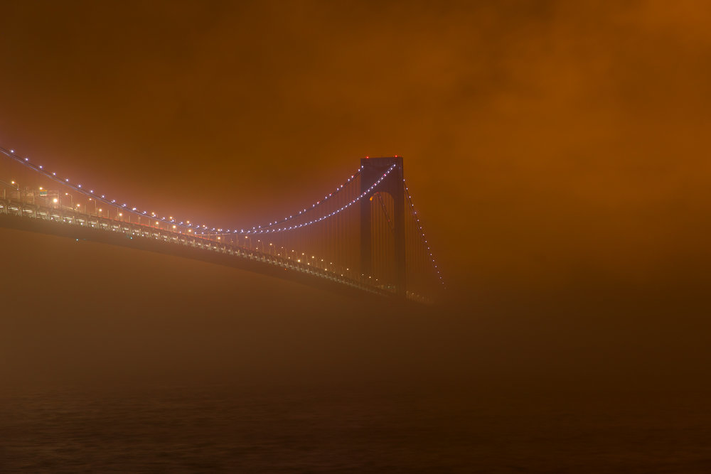 fb.cc.2.11.2018.Verrazano Bridge Fog Night_K9A5750.jpg