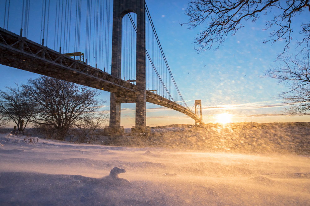 fb.cc.2.9.2017.Blowy Snow by Verrazano Bridge_K9A8694.jpg