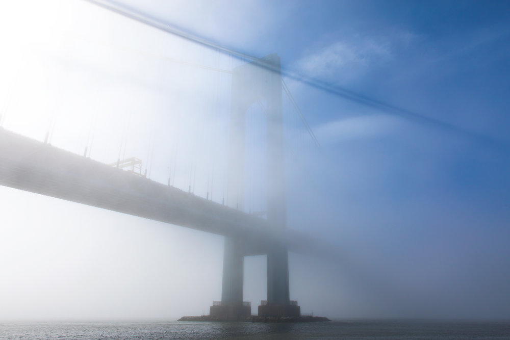 fb.cc.2.25.2017.Verrazano-Narrows Bridge in Fog_K9A1507.jpg