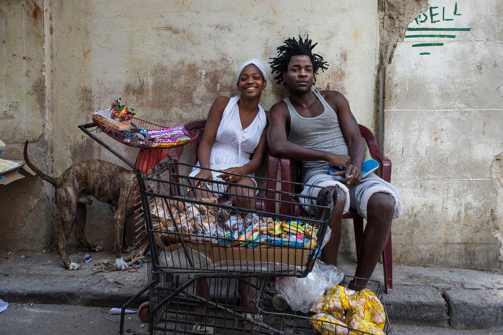 fb.cc.3.29.2017.Havana Cuba Candy Store_K9A6076.jpg