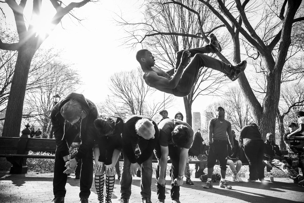 Central Park Somersault by James Prochnik.jpg