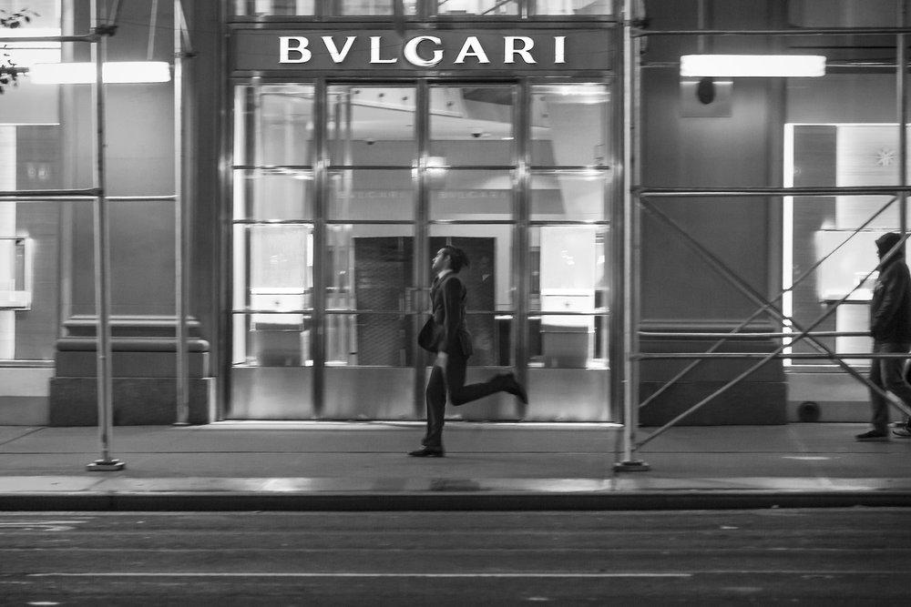 fb.November 6 2014.Bulgari.319A6472.jpg
