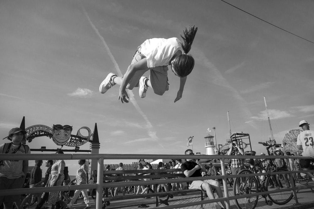 James_Prochnik_Mannie_Falling.jpg