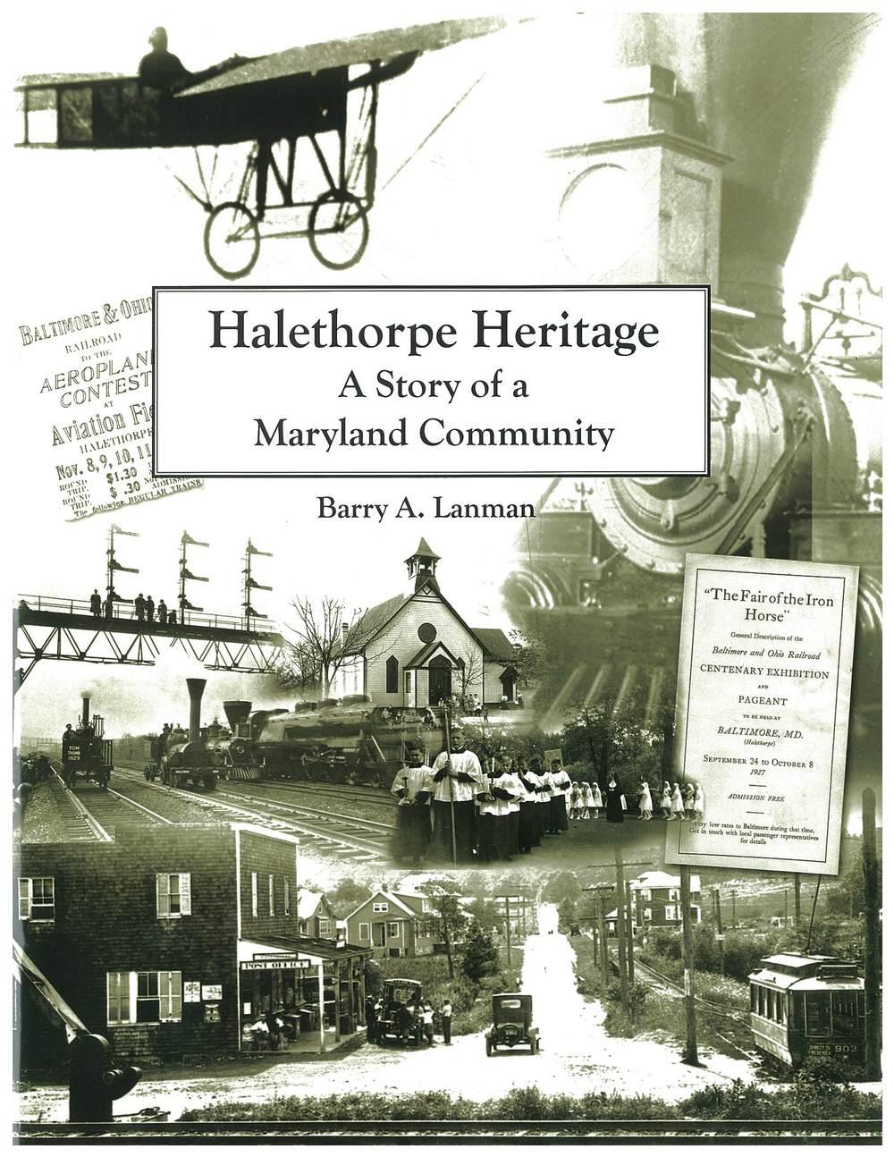 Halethorpe Heritage.jpg