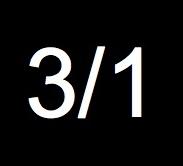 31 Logoj.jpg
