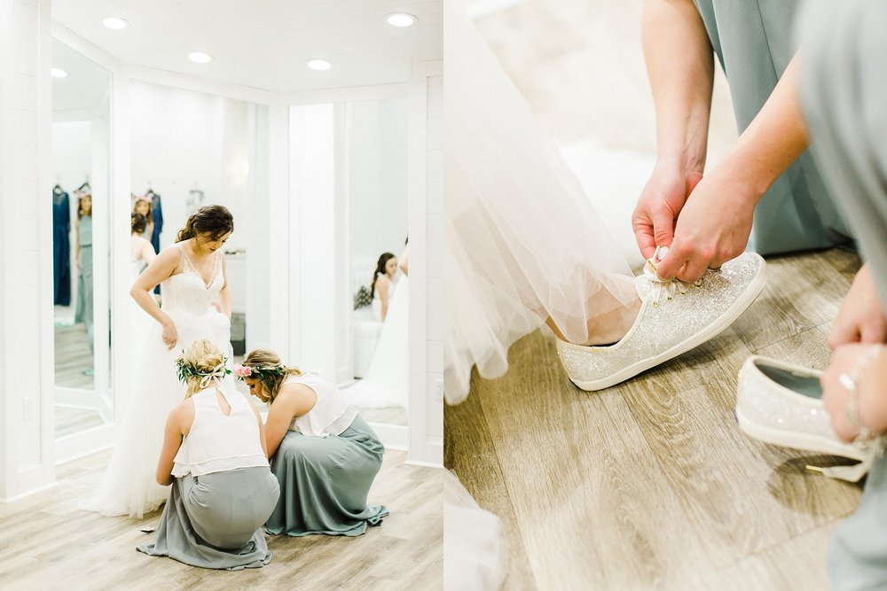 TheFarmHouseWedding3