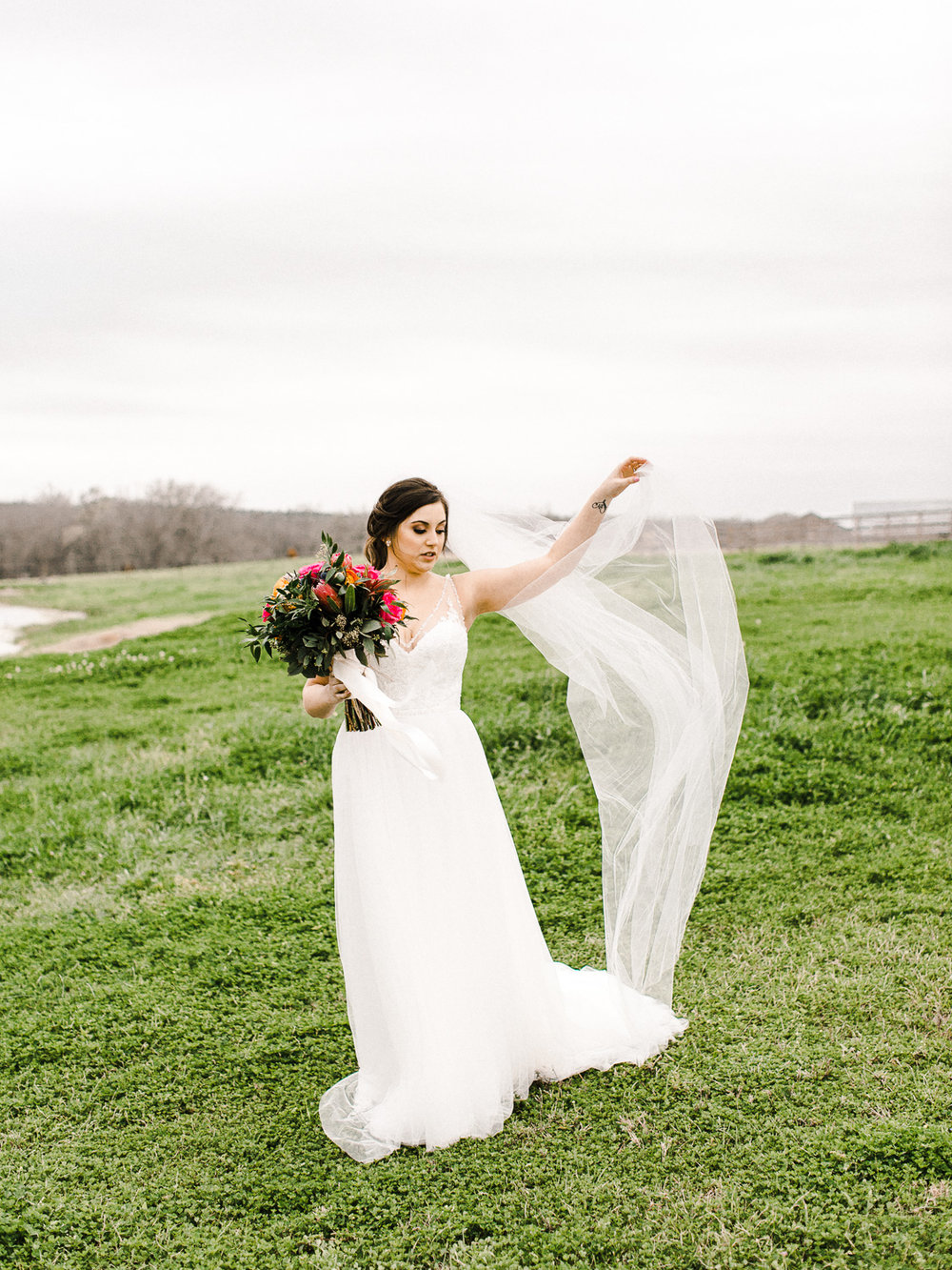 Farmhousewedding_50.jpg